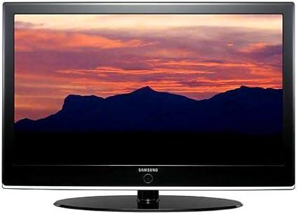 Samsung LE 37 M 87 B - Televisión HD, Pantalla LCD 37 pulgadas: Amazon.es: Electrónica