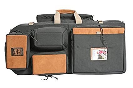 816b20b8070b Amazon.com : PortaBrace HK-1/DC Hiker, Backpack Camera Case ...