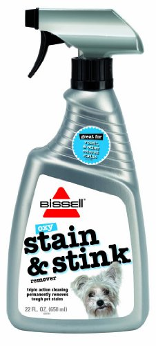 bissell-22-ounce-stain-and-stink-oxygen-pet-stain-and-odor-remover