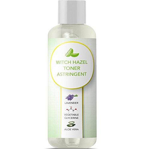 Buy toner for oily skin and acne