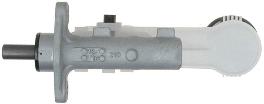 Raybestos MC390791 Professional Grade Brake Master Cylinder