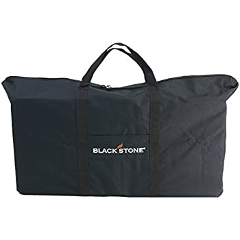 Blackstone Grill/Griddle Carry Bag, For 36-Inch Griddle Top or Grill Top