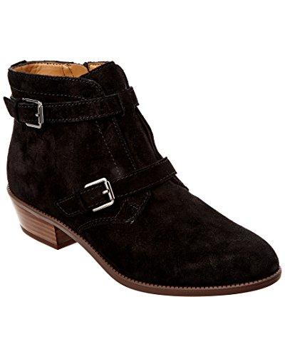 franco-sarto-womens-l-rynn-ankle-bootie-black-75-m-us