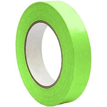 Mavalus Masking Tape Lt Green 1X60Y