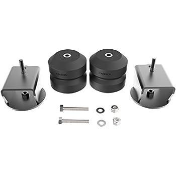 Amazon Com Timbren Fr350cc Suspension Enhancement System