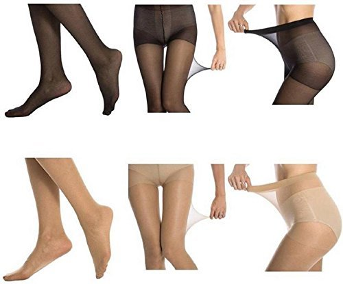 Pantyhose pantiehose pantyhouse no panties