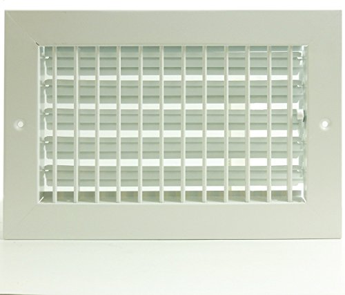 8x6 vent cover - 9