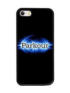 arkour coque iphone 7