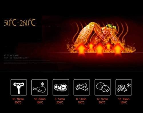 Barbecue Grill électrique Barbecue sans fumée machine non-Stick Style Coréen Accueil Double Gril Barbecue Pot