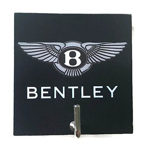 Bentley Of Strollers - 4