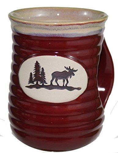Moose Coffee - 3