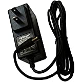 AC Power Adapter for NeatDesk ND 1000 NeatConnect NC 1000 SYS1308-2424-W2