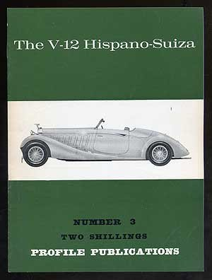 profile-number-3-the-v-12-hispano-suiza