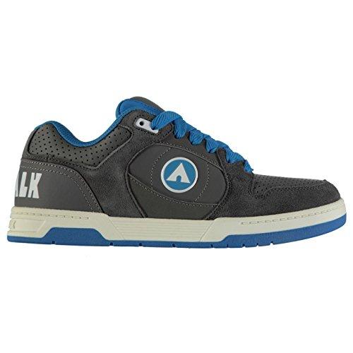 de carb zapatos Airwalk skate ni o acelerador nWAxx4Iq