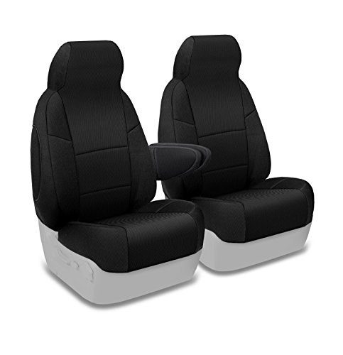 coverking-custom-fit-front-50-50-bucket-seat-cover-for-select-chevrolet-avalanche-1500-2500-models-s
