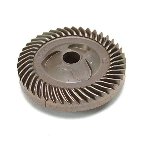 DEWALT 39081600 Gear