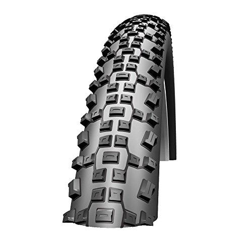 SCHWALBE 2.25 Racing Ralph DD TL Folding Tire, 27.5-Inch by Schwalbe