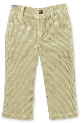 Ralph Lauren Polo Corduroy Pants - 6