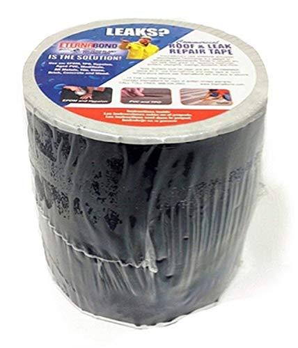 EternaBond 828VR-25 EB-RB060-50R Roof Seal 6'' X50' by EternaBond (Image #2)