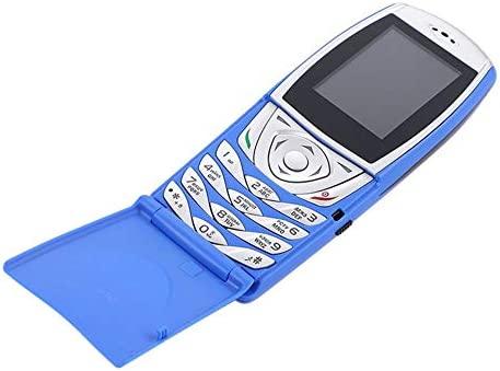 SERVO Phone S06 1.77Inch SpreadtrumSC6533 Tarjeta SIM Dual ...