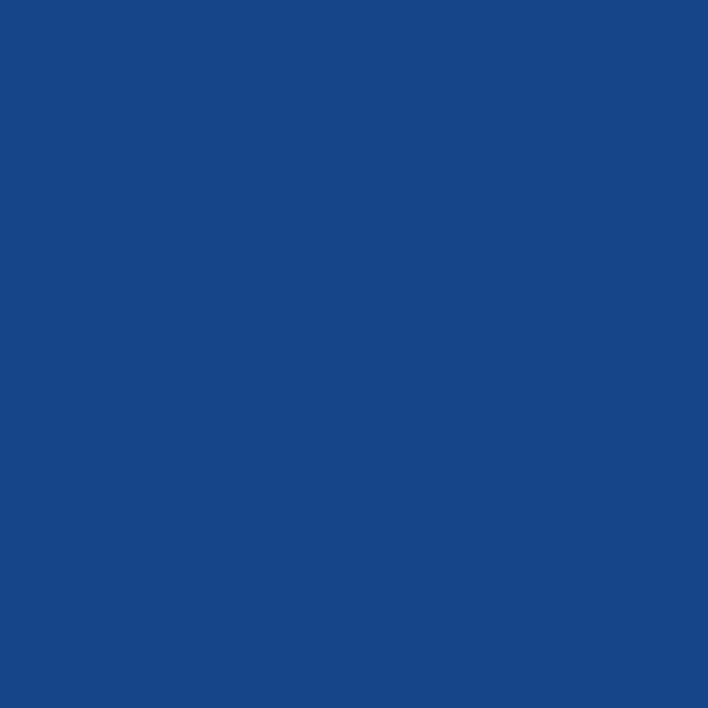PrintYourHome PrintYourHome PrintYourHome Fliesenaufkleber für Küche und Bad   einfarbig weiß matt   Fliesenfolie für 20x20cm Fliesen   152 Stück   Klebefliesen günstig in 1A Qualität B072PTC8N7 Fliesenaufkleber c09b55