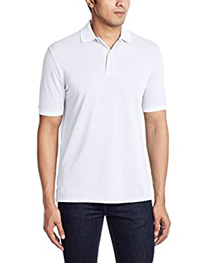 Men's Pitro Polo Short-Sleeve T-Shirt