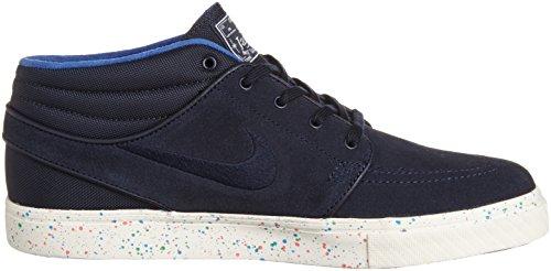 avorio ossidiana Nike De Sport 008 454350 Chaussures ossidiana Royal Homme game Blu P8qp7Ptwr