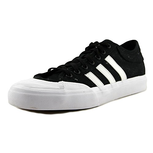 quality design 26ecc 81785 adidas Originals Men s Matchcourt Fashion Sneaker, Black White Black, 12 M  US - Buy Online in Oman.   Shoes Products in Oman - See Prices, Reviews and  Free ...