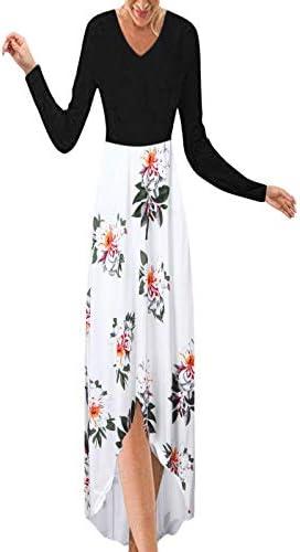 Abiti Da Cerimonia A Basso Prezzo.Prezzo Basso Donne Vestito Abiti Donna Eleganti Moda Da Cerimonia