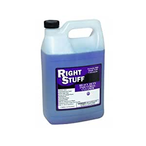 Right Stuff Heavy-Duty Industrial Cleaner