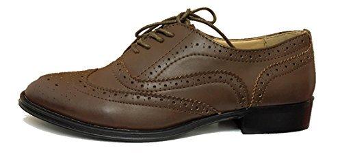 Dolcis - Filles - Chaussures richelieu école