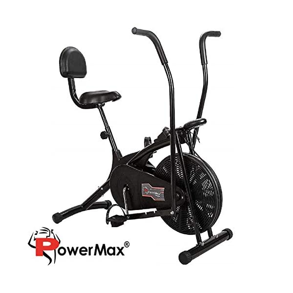 Best bicycle for exercise in India