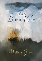 The Linen Way