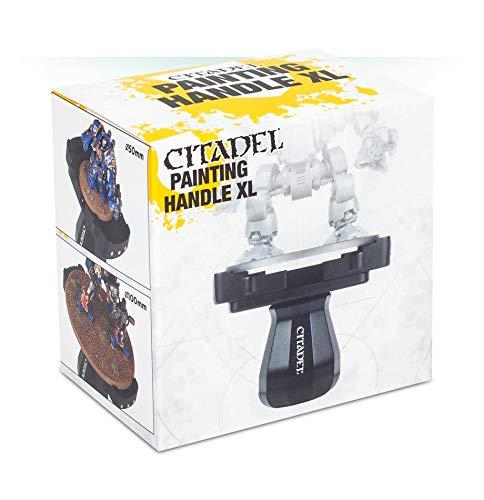 - Games Workshop Citadel Painting Handle XL