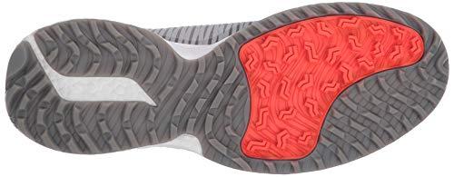 adidas Men's Codechaos Sport Golf Shoe