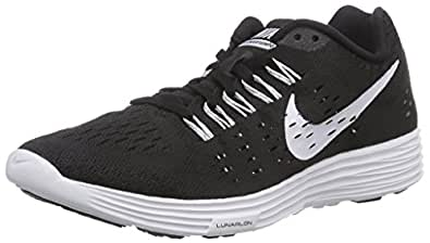 online store 0a7d3 21da5 Image Unavailable. Image not available for. Color  Nike Lunartempo Womens  Running Trainers 705462 Sneakers Shoes ...