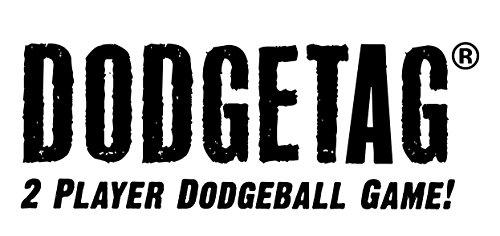 Diggin Slimeball Dodgetag by Diggin (Image #1)