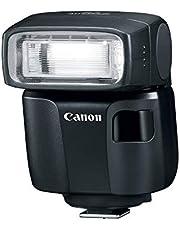 Canon 3249C002 Black Speedlite El-100 Flash