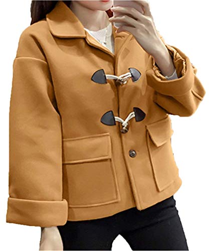 Manteau Manteau Femme De Transition Manteau Transition De Femme El De El OqfPTP