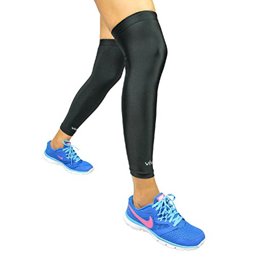 Knee Sleeves Vive Pair Compression product image