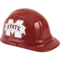 WinCraft Mississippi State Bulldogs Hard Hat 3