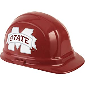 NCAA Hard Hats 4