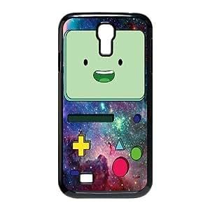 Adventure Time Beemo DIY Case for SamSung Galaxy S4 I9500,Adventure Time Beemo custom case by mcsharks