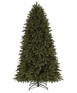 Amazon.com: Tree Classics Classic Fraser Fir Artificial ...