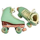 Chaya Melrose Elite Skates