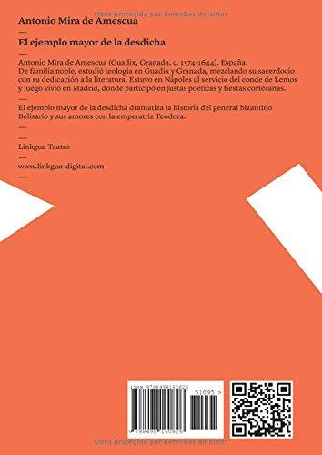 Psiquiatría y literatura en la España de la transición: los renglones torcidos de Dios ()