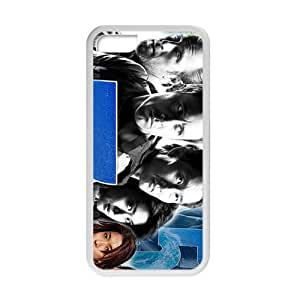 Hawaii Five-0 Cell Phone Case For Htc One M9 Cover