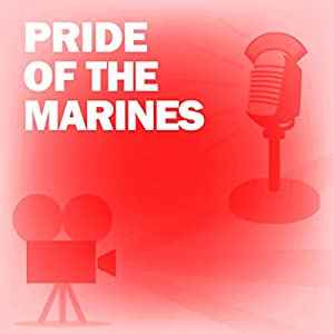 Pride of the Marines Radio/TV Program
