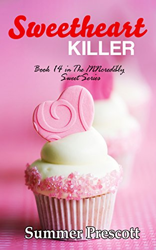 sweetheart-killer-book-14-in-the-inncredibly-sweet-series