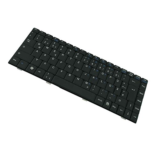 generic-black-de-gr-german-qwertz-keyboard-for-fujitsu-itautec-w7645-n8610-n8630-w7650-w7630-w7635-m